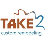Take2 Custom Remodeling's photo