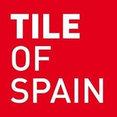 Tile of Spain's profile photo