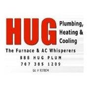 Foto de Hug Plumbing
