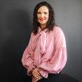 Emma Brown Design's profile photo