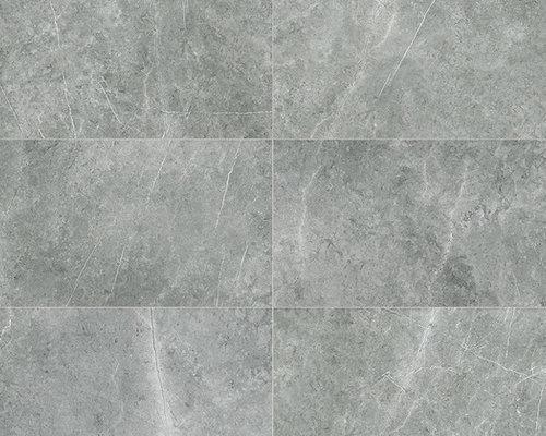IMP Calacatta Bianco Lappato - Wall & Floor Tiles