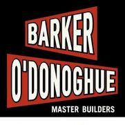 Foto de Barker O'Donoghue Master Builders
