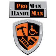 ProMan HandyMan, LLC's photo