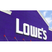 Lowe's of Shelby, NC's photo