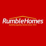 Rumble Homes's photo