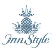 InnStyle's photo