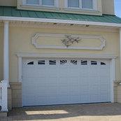 Garage Door Repair And Gate Santa Ana