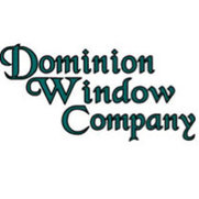 Foto de Dominion Window Co