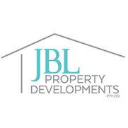 JBL Property Developments Pty Ltd's photo