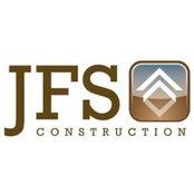 JFS Construction's photo