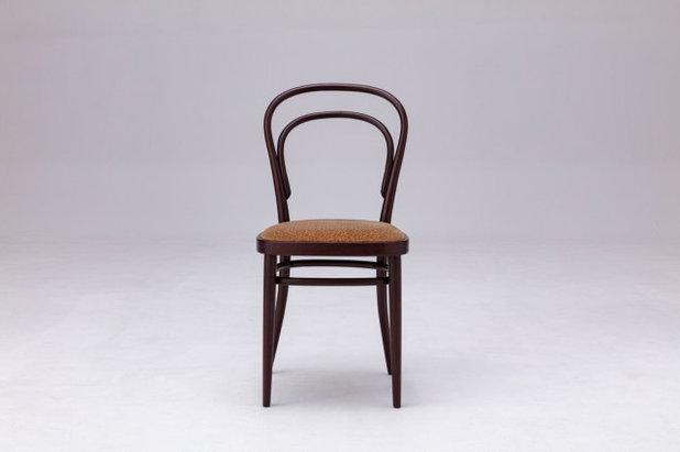 """【東京】「長く生きる。""""DNA""""を繋ぐ50脚の椅子」展 ー永井敬二コレクションよりー"""
