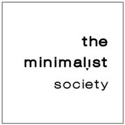 The Minimalist Society's photo