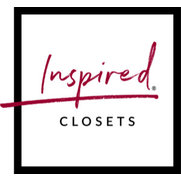 Foto de Inspired Closets by Organized Spaces