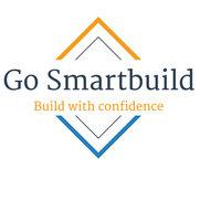 Go Smartbuild Ltd's photo