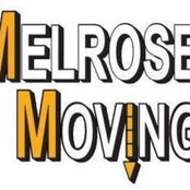 Melrose Moving Company Sacramento's photo
