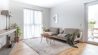 Wohnhaus | Solingen
