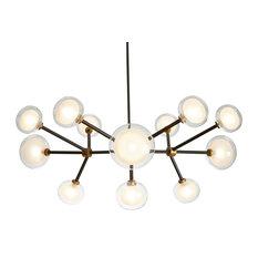 Nabila Pendant Lamp