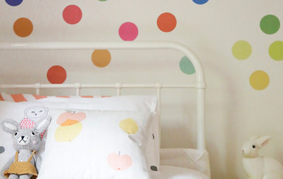 10 Ways for Your Kids' Rooms to Stand the Test of Time