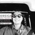 CORSIGA AUDIO/VISUAL SERVICE LLC's profile photo