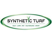 Synthetic Turf of Illinois's photo
