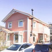 北欧住宅の専門家 ショーナヒュース株式会社さんの写真