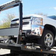 Hollywood Towing Express's photo