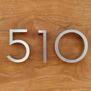 510_Architects's photo