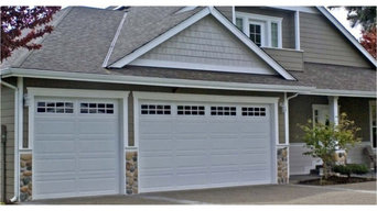 Company Highlight Video by American Built Garage Doors