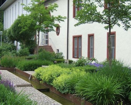 Benediktushof Holzkirchen benediktushof holzkirchen