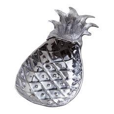 Garden Pineapple Chip & Dip, Small