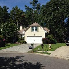 Homewerx Roofing Amp Windows Charleston Sc Us 29424