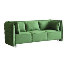 Sofata Sofa Green