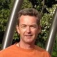 Garden Style Ltd's profile photo