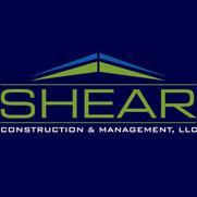 Shear Construction & Management, LLC's photo