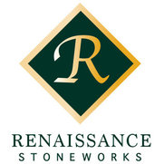 Renaissance Stone Works's photo
