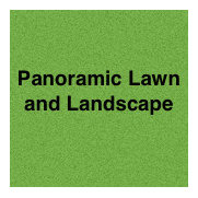 Pano Lawn and Landscape's photo