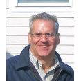 Swerdloff Properties Inc.'s profile photo