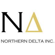Foto de Northern Delta Inc.