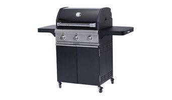 Grills We Carry