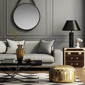 Nelson Interior Designers & Decorators