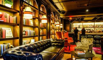 Best Interior Designers And Decorators In Minneapolis MN