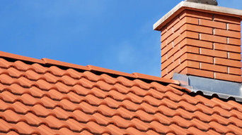 Abbotts Roofing Gallery
