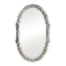 Dublin Wall Mirror, 90x145 cm