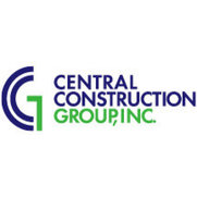 Central Construction Group, Inc.'s photo