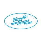 Hardie Boys, Inc.'s photo