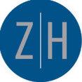 Zetterberg Custom Homes & Remodeling LLC's profile photo