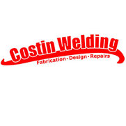 Costin Welding and Fabrication's photo