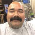 Bino's Flooring's profile photo