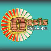 Oasis Decks and Spas's photo
