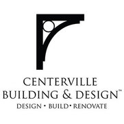 Centerville Building and Design's photo